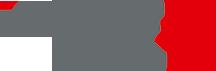 Impuls Logo groß