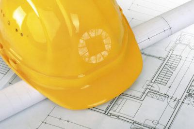 Sachverständige im Bauwesen Abbildung
