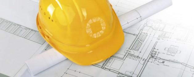 Sachverständige im Bauwesen
