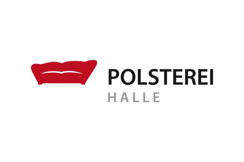 Polsterei Halle