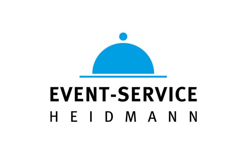 Event-Service Heidmann