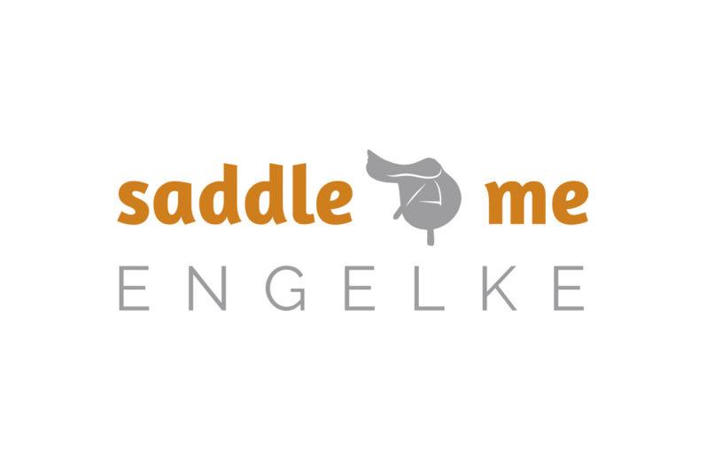 saddle me