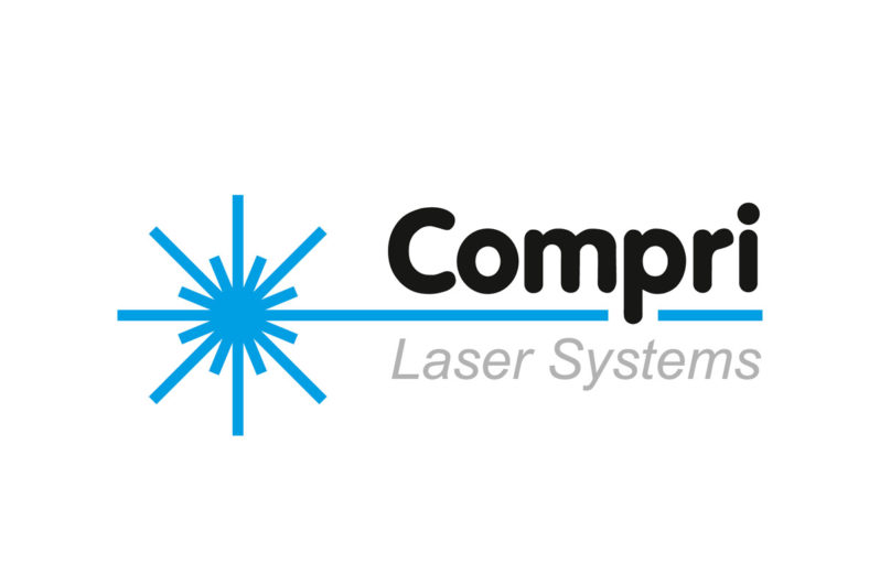 Compri Laser Systems