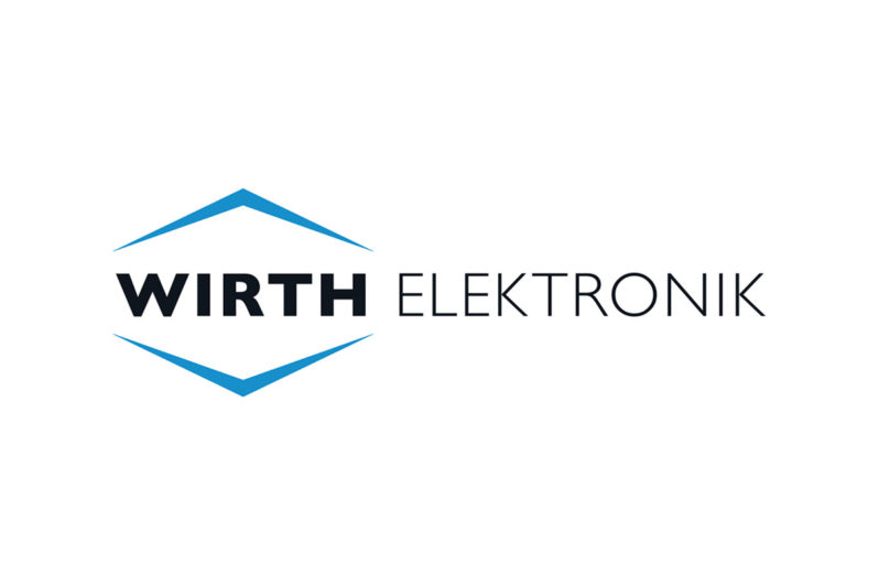 Wirth Elektronik