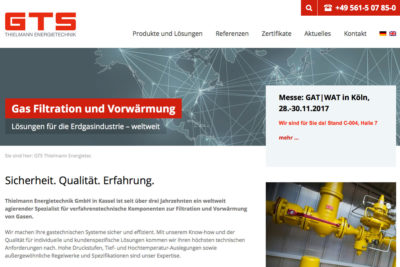gts-thielmann-website