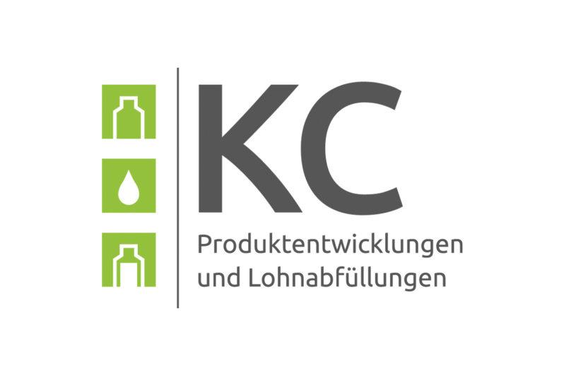 KC Abfüllservice