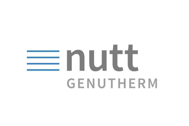Nutt Genutherm