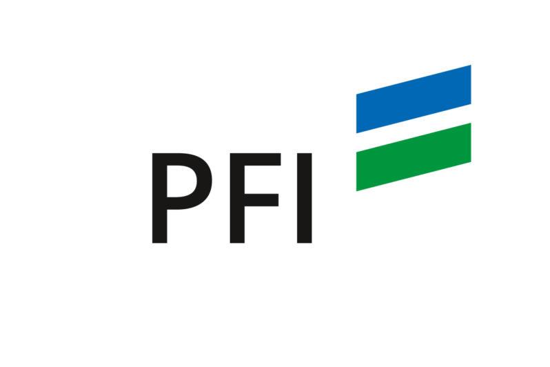 PFI Planungsgemeinschaft