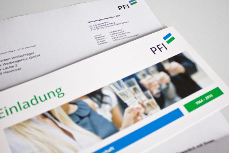 PFI Planungsgesellschaft