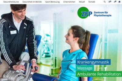zfp-website