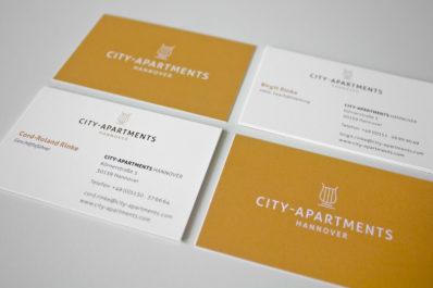 city orthopädie hannover