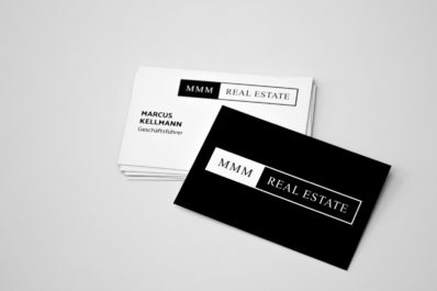 MMM Real Estate