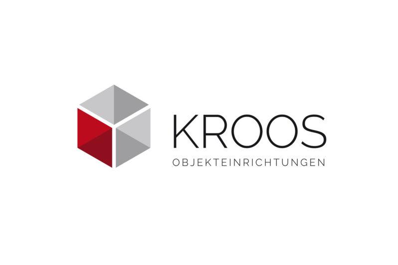 Logo Kroos Objekteinrichtungen