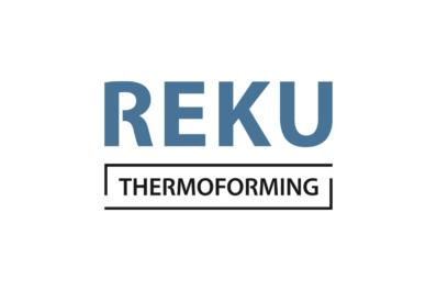 REKU Thermoforming