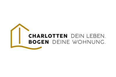 Charlottenbogen Logo
