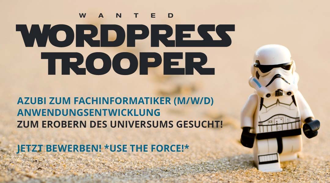 wordpress-trooper