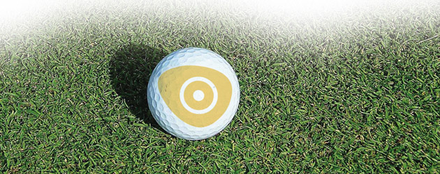 """(W)hole in One"" – Wohnen in Zukunft: Facts & Trends"
