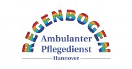 Regenbogen – Ambulanter Pflegedienst