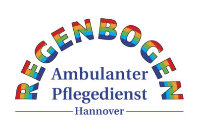 Ambulanter Pflegedienst »Regenbogen« Abbildung