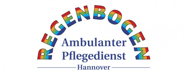 Ambulanter Pflegedienst »Regenbogen«