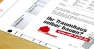TransPromo - Header