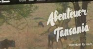abenteuer-tansania_website