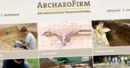 archaeofirm_website