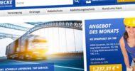 einecke-kunststoffrohre_website