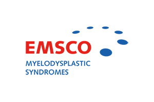 EMSCO Logo