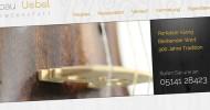 Geigenbau Uebel Website2