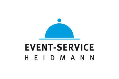 Event-Service Heidmann Logo