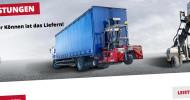 Referenz Beitrag LTG-Transporte