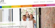 nutt-genutherm_website