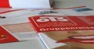 OTS Katalog