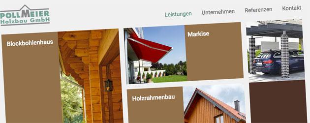 Die Holzbauprofis in NRW