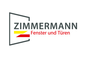 Logo Referenz Zimmermann