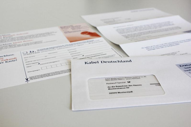gewinner im mailing wettbewerb der deutschen post mailing referenz impuls werbeagentur. Black Bedroom Furniture Sets. Home Design Ideas