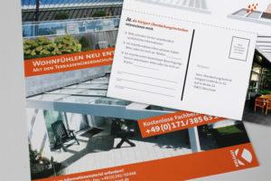 Kielgast Mailing