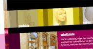 schnittstelle_website