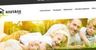 sk-hausbau_website